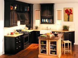 best value in kitchen cabinets deerfield cabinets reviews large size of cabinets best value