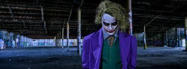 Joker Nurse Halloween Costume Villain Spotlight Ii Joker Halloween Costume Ideas