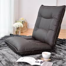Compare Prices On Lounge Chair Online ShoppingBuy Low Price - Living room lounge chair