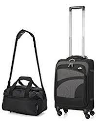 amazon black friday adelaide amazon co uk aerolite luggage
