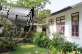 outdoor light with camera costco outdoor light with camera costco luxury penn branch security camera