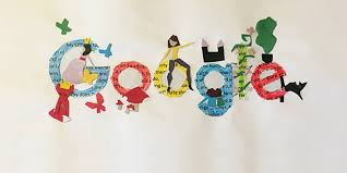 doodle 4 contest the 2016 doodle 4 student contest winners cool tech