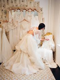 cost of wedding dress wedding dress price guide what do wedding dresses cost