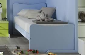 Ikea Lettini Per Bambini by Voffca Com Mobile A Colonna Porta Scopa