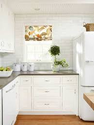 What To Use To Clean Greasy Kitchen Cabinets The 25 Best Cleaning Grease Ideas On Pinterest Cleaning