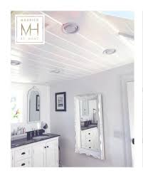 farmhouse detail shiplap walls u2014 married at home