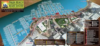 Palm Beach Map West Palm Beach South Florida Real Estate Blog Coastal Sir