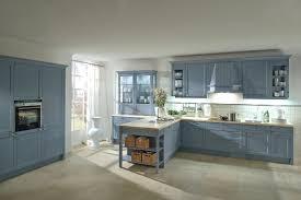 moderne landhauskchen blau uncategorized tolles moderne landhauskuchen blau und moderne
