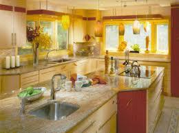 beguiling images island cart kitchen surprising farmhouse kitchen