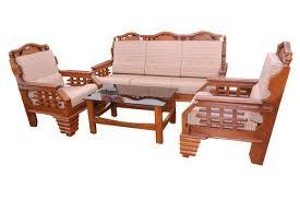 Furniture Teak Wood Sofa Set Arch Model Sofa Set Manufacturer - Teak wood sofa sets
