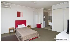 student housing accommodation gold coast gold coast student