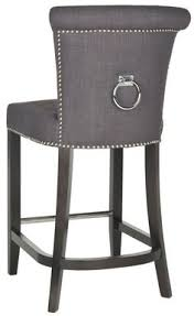 island stools chairs kitchen our stools offer a most perch tailoring