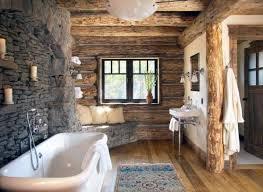 Rustic Bathrooms Ideas Top 70 Best Rustic Bathroom Ideas Vintage Designs