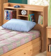 Twin Bed With Pull Out Bed Bedroom Cute Twin Beds Kids Corner Beds Childrens Double Beds