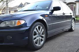 lowered on bavauto springs koni but does it look right