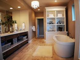 bathroom design styles pictures ideas u0026 tips from hgtv hgtv