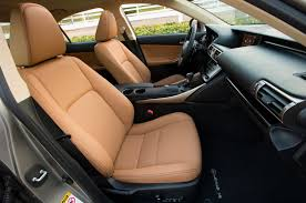 lexus is autotrader 2014 lexus is 250 long term arrival motor trend