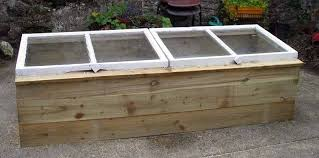 Upcycling Old Windows - upcycle greenside upgreenside up