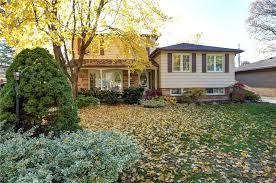 5449 sheldon park drive burlington sold on jul 31 zolo ca