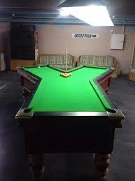 how to level a pool table 16 i don t even know how you d play a game on this pool table but