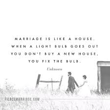 wedding quotes n pics inspirational marriage quotes quotes of the day