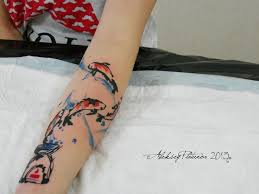 61 best aleksey platunov tattoos images on pinterest ideas