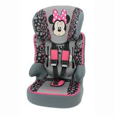 avis siege auto britax nania beline 123 carseat minnie mouse donnelly mcaleer pharmacy