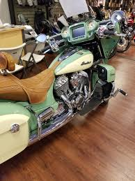 my harley davidson electra glide archives biker and motorcycle
