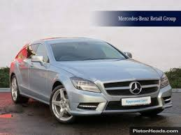 how to shoo car interior at home how to shoo car interior at home 18 images used 2014 mercedes