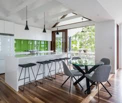 home renovation idesignarch interior design architecture
