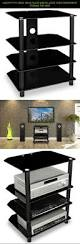 Simpli Home Warm Shaker Tv Stand Best 20 Tv Media Stands Ideas On Pinterest Elephant Wall Art