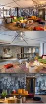 Home Interior Design Photos Hyderabad Top 25 Best Interior Designers In Hyderabad Ideas On Pinterest