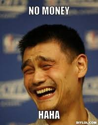 Money Meme - no money memes image memes at relatably com