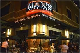 Top Bars Dallas Dallas Uptown Bars Top 6 Wine Bars In Uptown Dallas Food Tours