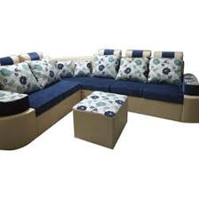 wooden corner sofa set corner sofa sets manufacturers suppliers dealers in chennai