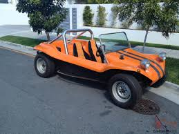 buggy volkswagen 2013 vw buggy manx maxfx dune buggy 1600 twin port