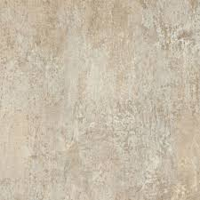 flooring armstrong alterna vinyl flooring colors with groutable