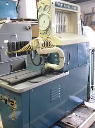 diesel test equipment for sale in ohio