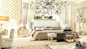 bedroom ideas awesome hollywood regency bedroom ideas bedroom
