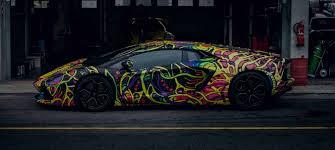 galaxy car wrap vehicle car wraps vehicle ideas