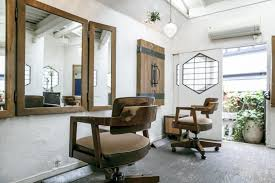 Art Home Design Japan Shirley by Top Tokyo Hair Salons Time Out Tokyo