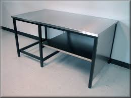 center table design for large tables at rdm oversized tables