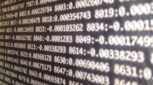 how i learned to love statistics u2014 and why you should too 13 7