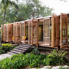 dezeen u0027s top 10 bamboo architecture projects