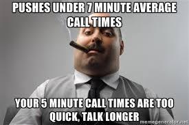 Help Desk Meme - this is why help desk workers hate their jobs meme guy
