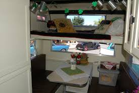 Aljo Trailers Floor Plans Vintage Aloha Trailer Pictures And History From Oldtrailer Com