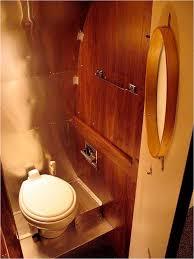 Airstream Trailer Floor Plans Food Trailer Floor Plans With A Bathroom Wood Floors