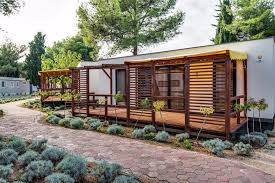 bungalow eco mobile homes updated 2017 prices u0026 campground
