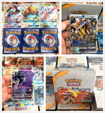 pokemon cards booster pack selling pokemon booster box cards