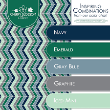 color combination for green inspiring color combinations navy emerald mint gray charming